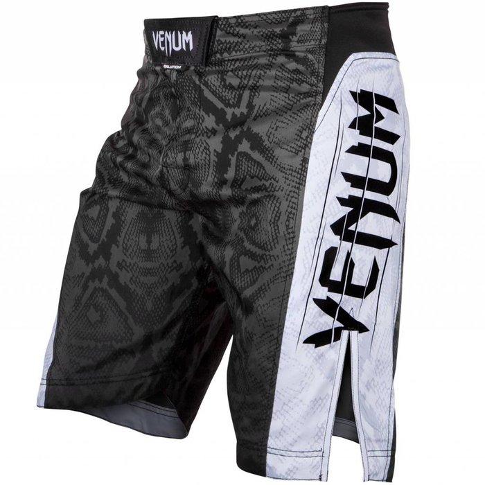 Venum MMA Shorts Amazonia 5.0 Black Venum MMA Kleding