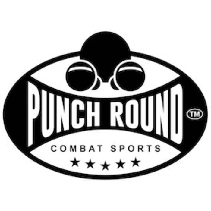 Punch Round™ Fightwear