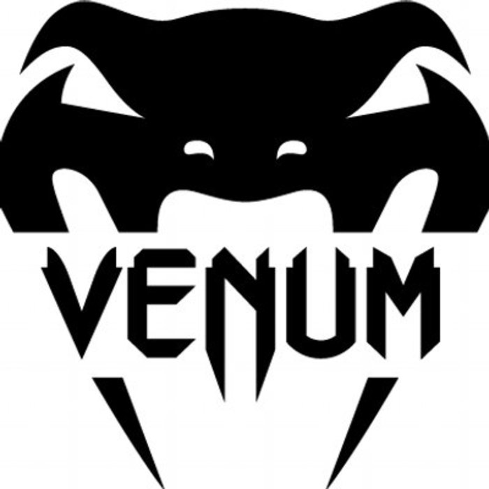 Venum Fight Wear & Venum Fight Gear