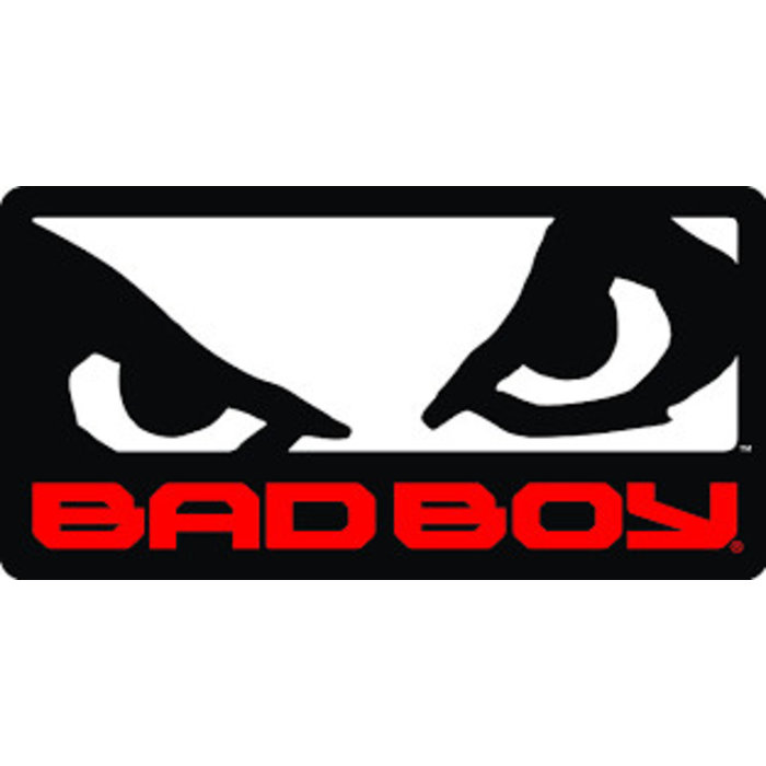 Bad Boy MMA Fightwear