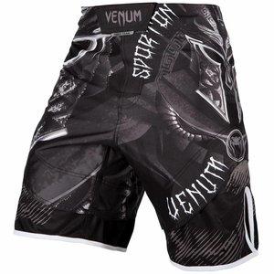 42a9e71e1dcc9 Venum Venum Gladiator 3.0 MMA Fight Shorts Venum Fightshop Europe