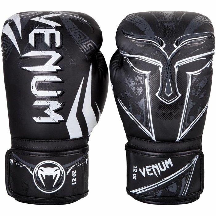 Venum Boxing Gloves Gladiator 3.0 Venum Fightgear Shop
