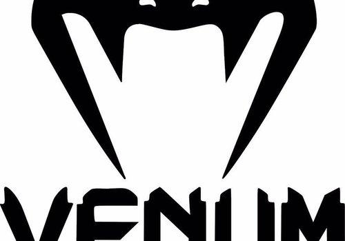 venum mma logo wallpaper real clipart and vector graphics u2022 rh realclipart today venum logo decal venum logo