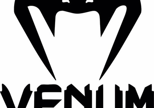 venum clothing venum fight gear fightwear shop europe rh fightwearshop eu venom login venom login