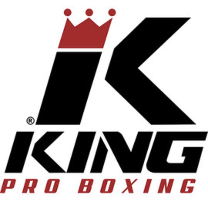 King Pro Boxing - KPB Fightwear