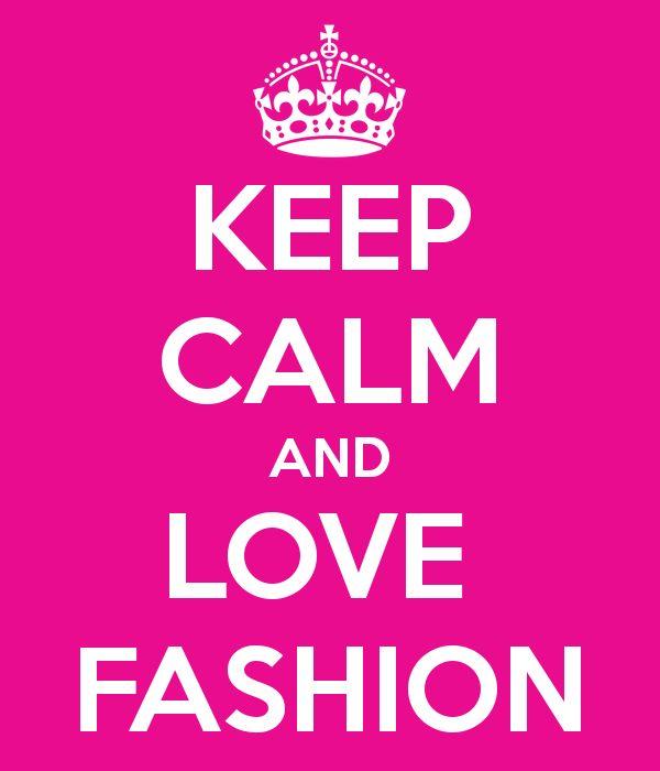 BOHO BLOG - Online kleding shop je op BOHOAmsterdam.nl I NL's leukste ...: www.bohoamsterdam.nl/blogs/boho-blog/page16.html