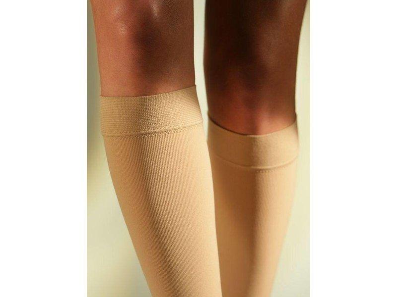 Sigvaris Cotton Xtra AD Knee Stocking