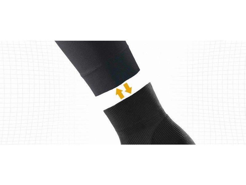 Sigvaris Performance Socks