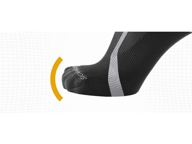 Sigvaris Performance Socke