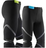 Sigvaris Performance Compression Shorts