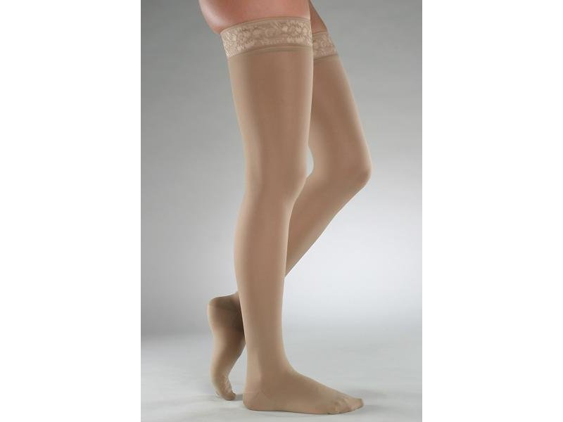 Mediven Plus AG Thigh stocking