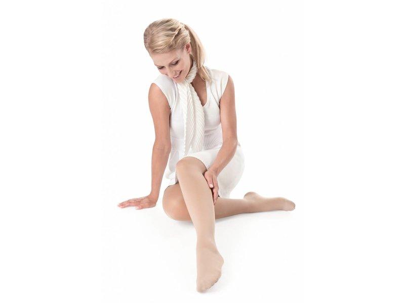 Mediven Comfort AD bas de genou
