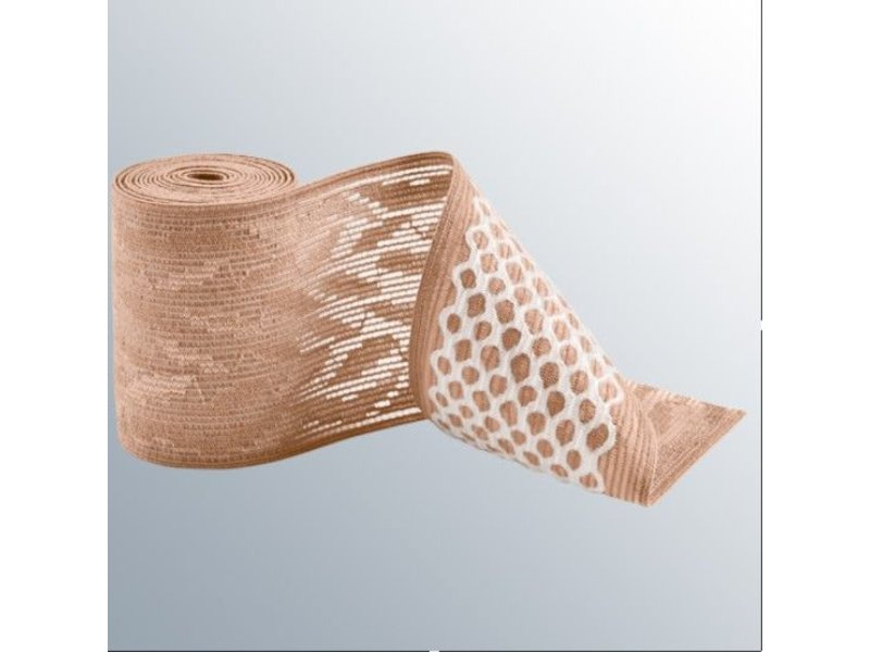Mediven Comfort AG Thigh stocking