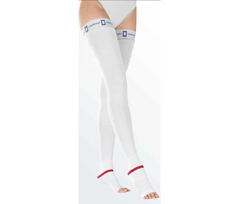 Mediven Struva 35 AG Thigh stocking