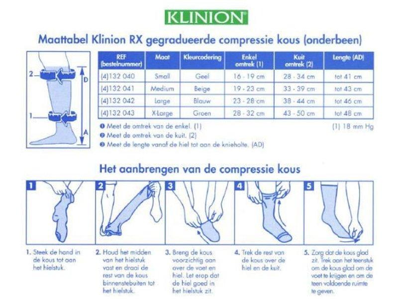 Klinion
