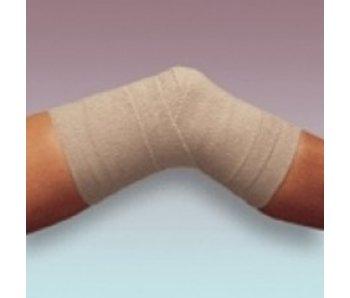 Klinion Klinidur Forte