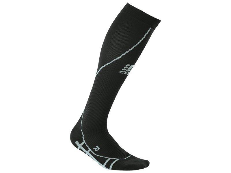 CEP tProgressive+ Teamsports Socks
