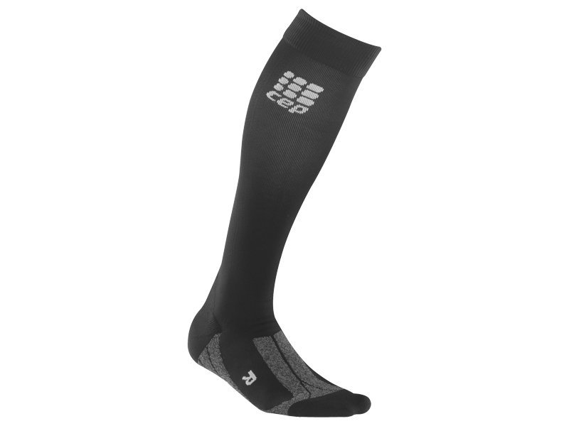 CEP Recovery+ Compression Socks