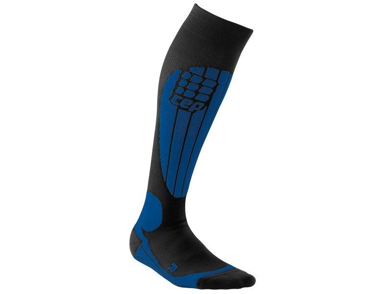 CEP Progressive+ Skiing Comfort und Race Socks