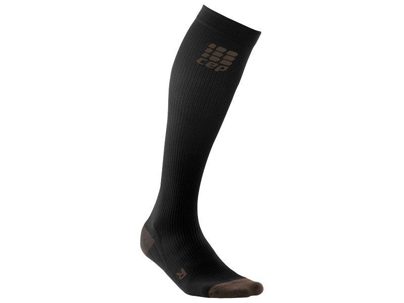 CEP Progressive+ Golf Socks