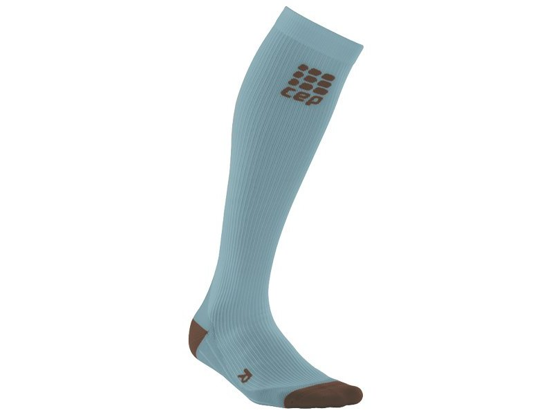 CEP CEP Progressive+ Golf Socks