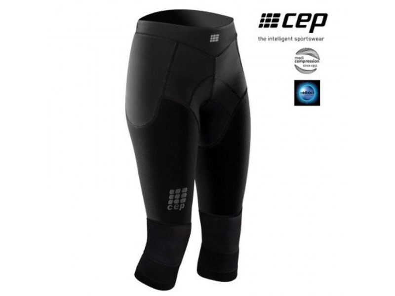 CEP Dynamic+ Base 3/4 Tights