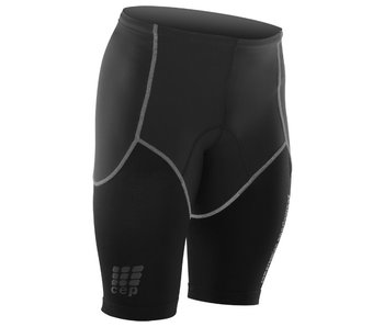CEP Dynamic+ Run Shorts 2.0