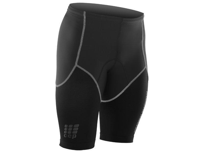 CEP Dynamic+ Run Shorts 2.0