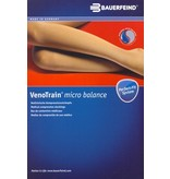 Bauerfeind VenoTrain Micro Balance AT Panty