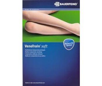 Bauerfeind VenoTrain Soft AG Bas d'Aine