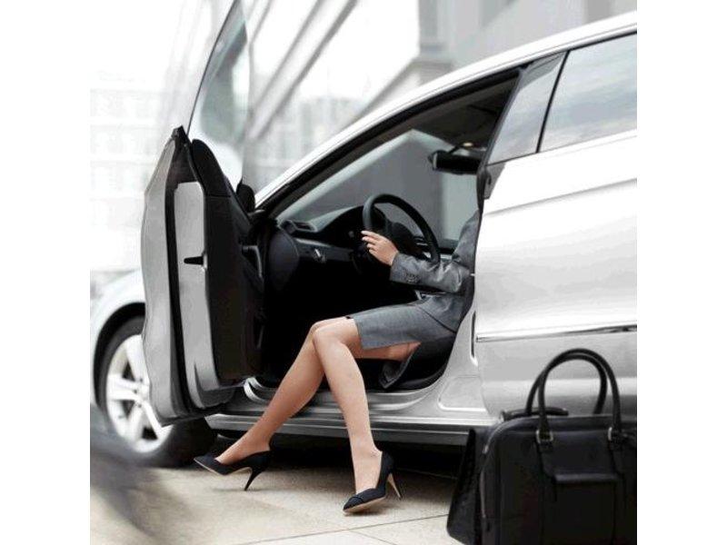 Mediven Elegance AD Knee Stocking