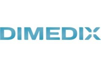 Dimedix