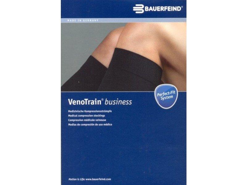 Bauerfeind Bauerfeind VenoTrain Business AD Bas de Genou