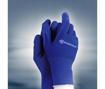 Bauerfeind VenoTrain Gloves