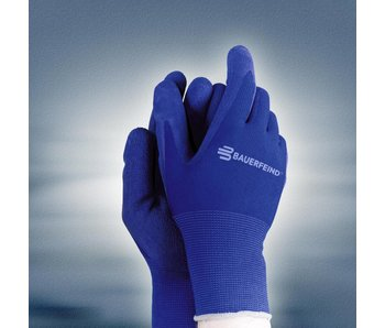 Bauerfeind VenoTrain Handschuhe