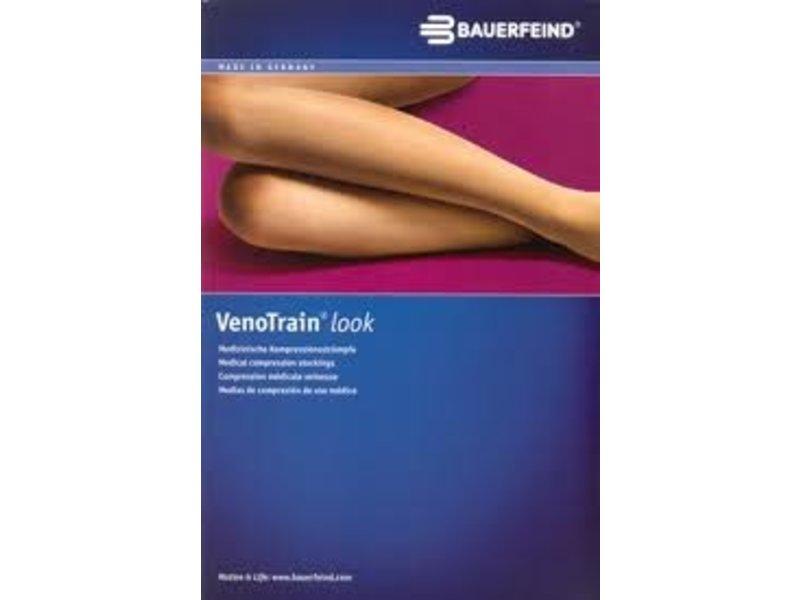 Bauerfeind VenoTrain Look AG Lieskous