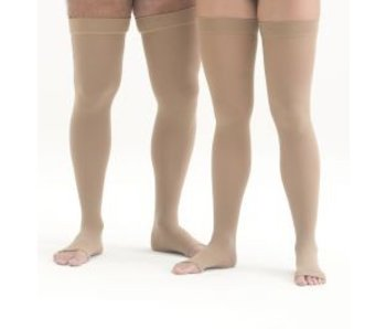 Mediven Forte AG Thigh stocking