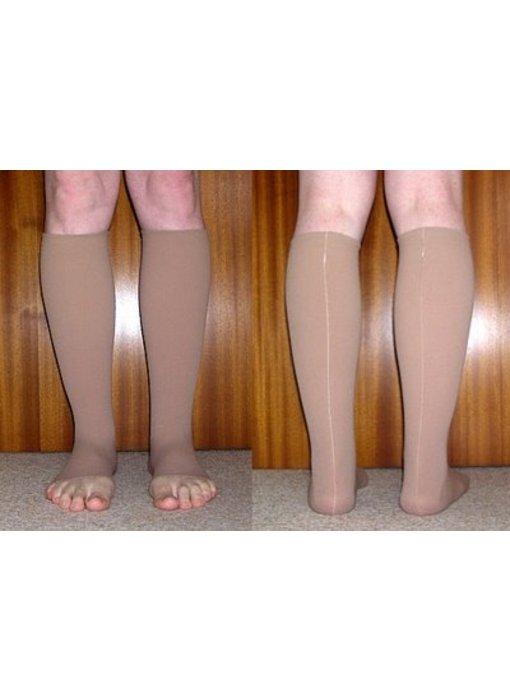 Mediven Mondi AD bas de genou