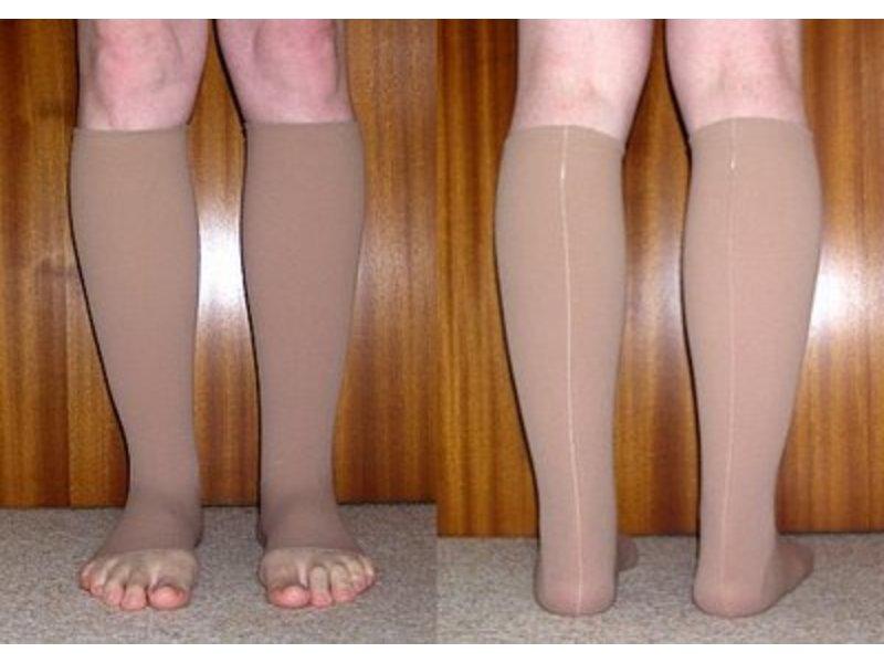 Mediven Mondi AD Knee stocking