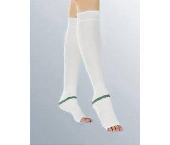 Mediven Struva 23 AD bas de genou