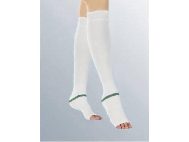 Mediven Struva 35 AD bas de genou