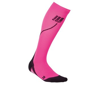 CEP Night Run Socks 2.0