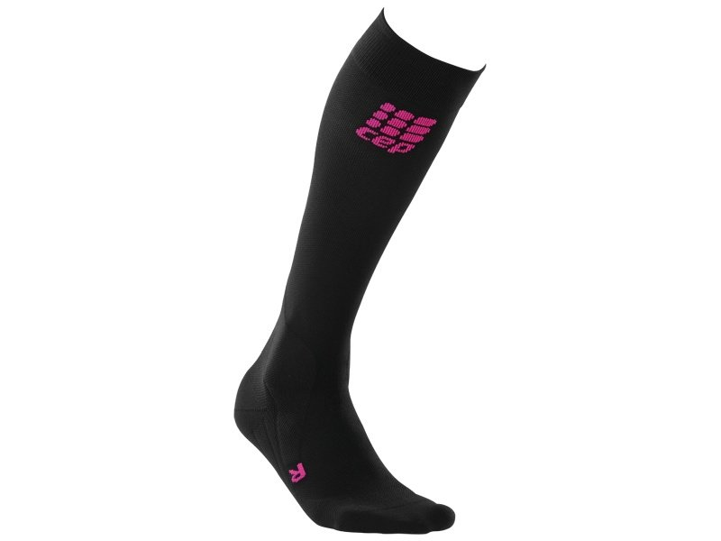 CEP Progressive+ Riding Socks