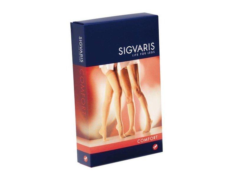 Sigvaris Comfort AG Thigh stocking