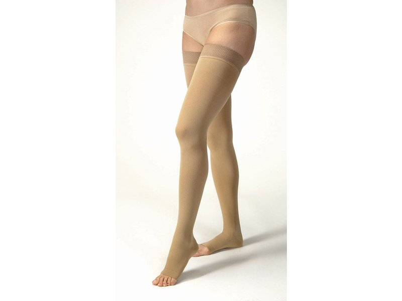 Jobst Elvarex AG Thigh Stocking