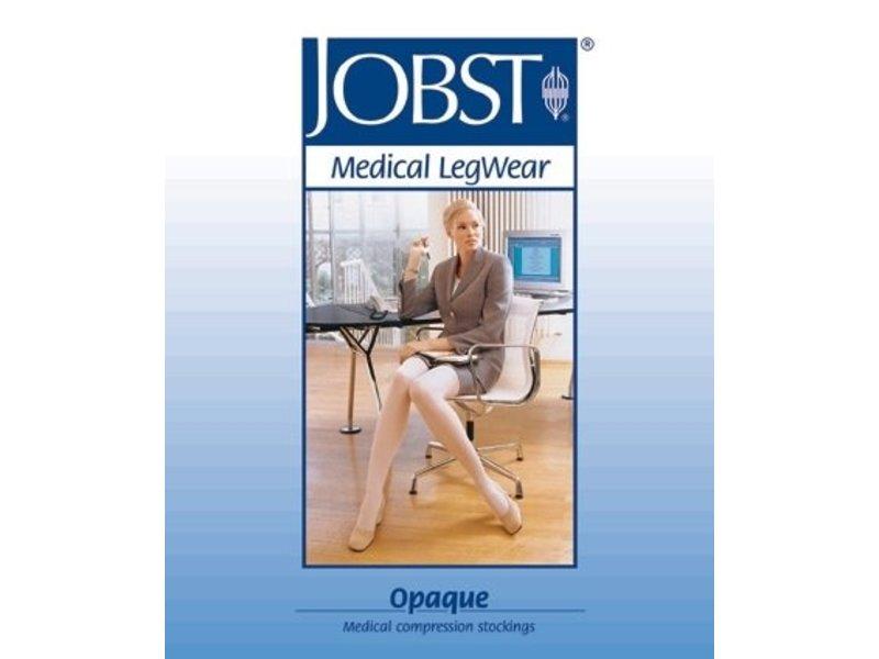 Jobst Opaque AG Lieskous