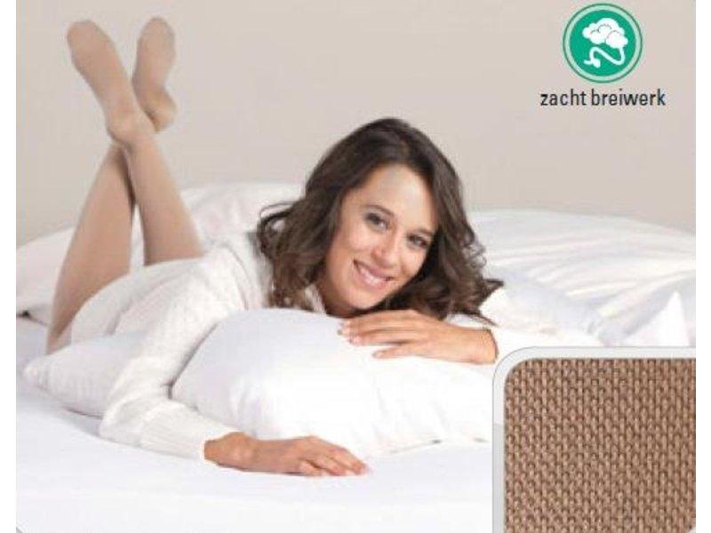 Juzo Soft AD Knee Stocking