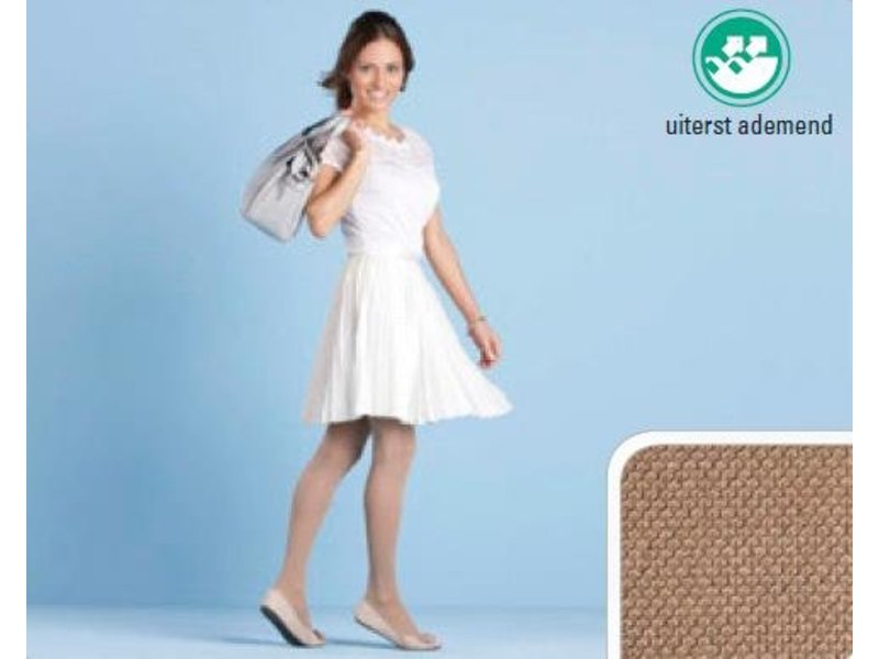 Juzo Hostess AD Knee Stocking