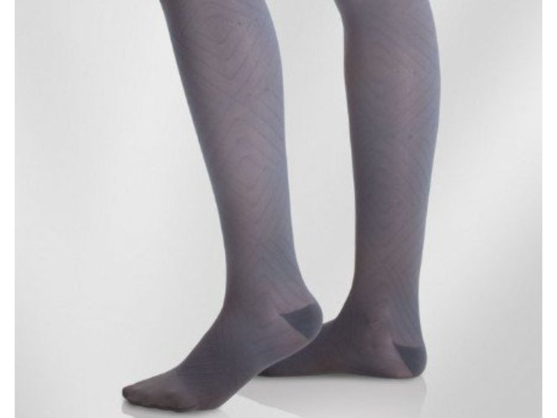 Juzo Attractive AD Knee Stocking