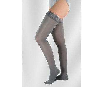 Juzo Attractive AG Thigh Stocking
